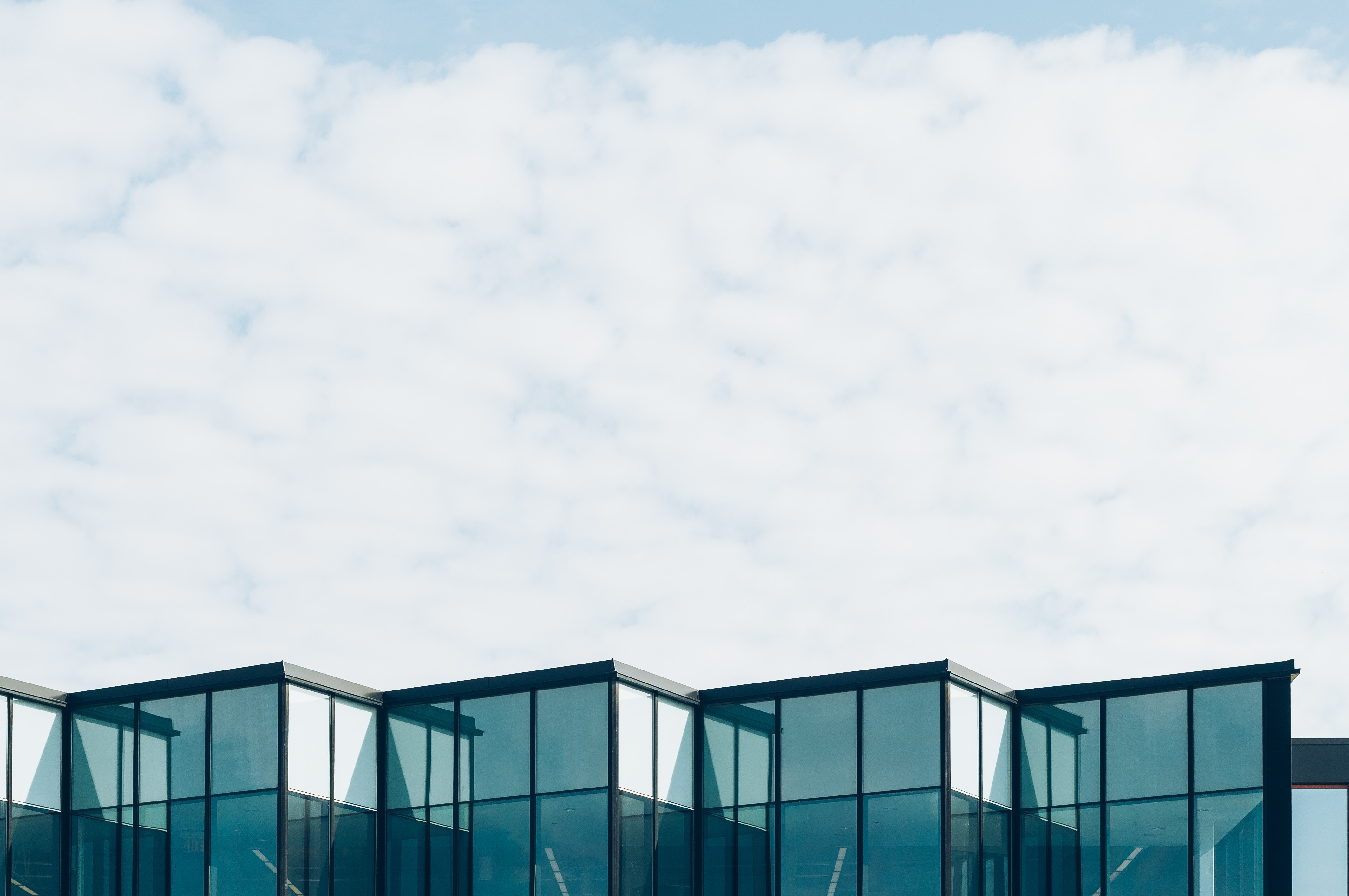 architectural-architectural-design-architecture-1029606 (1)