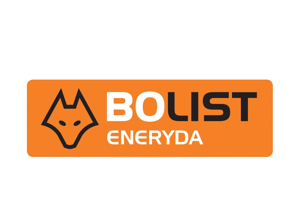 BOLIST 1200X800