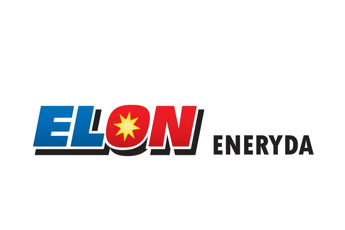 ELON 1200X800