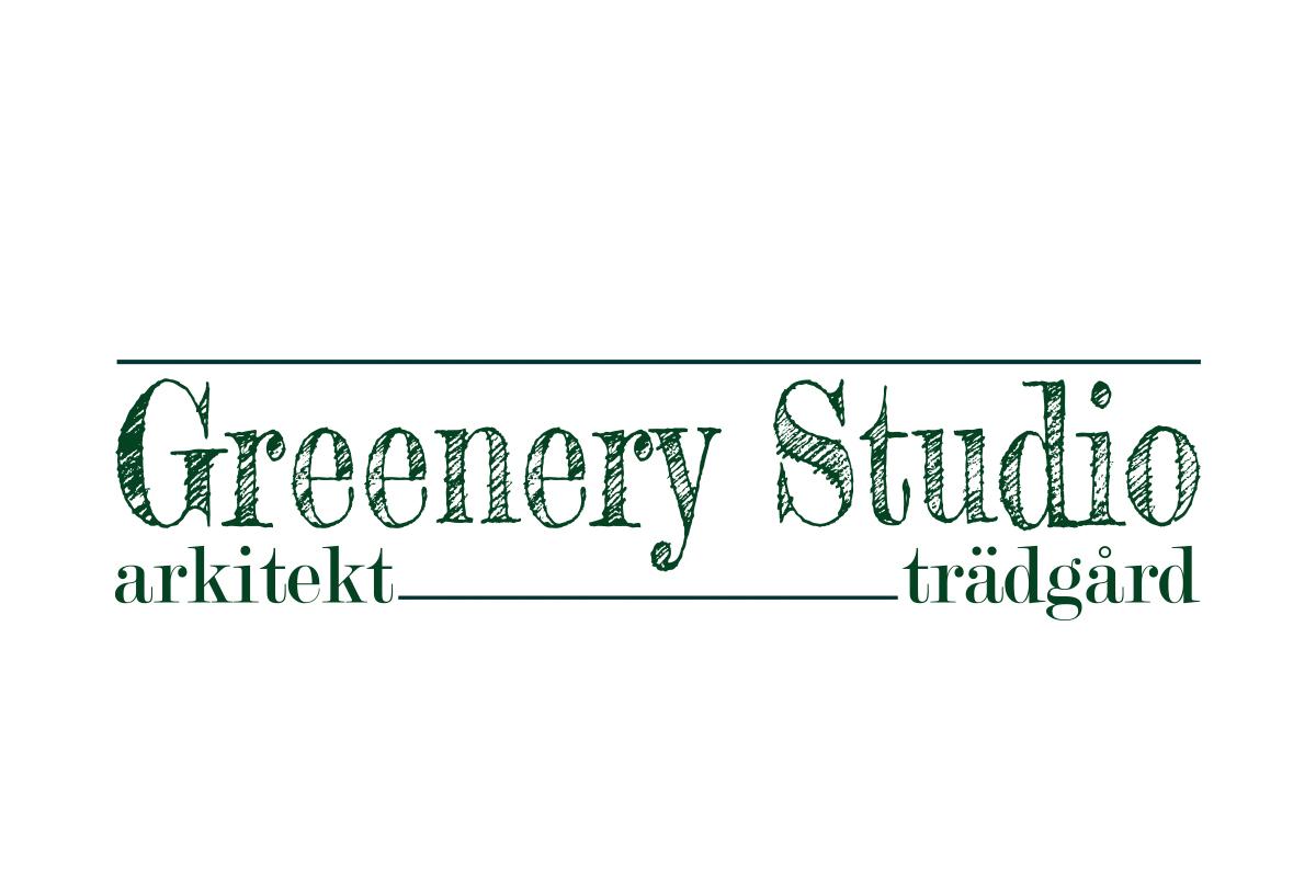GREENERY STUDIO 1200X800