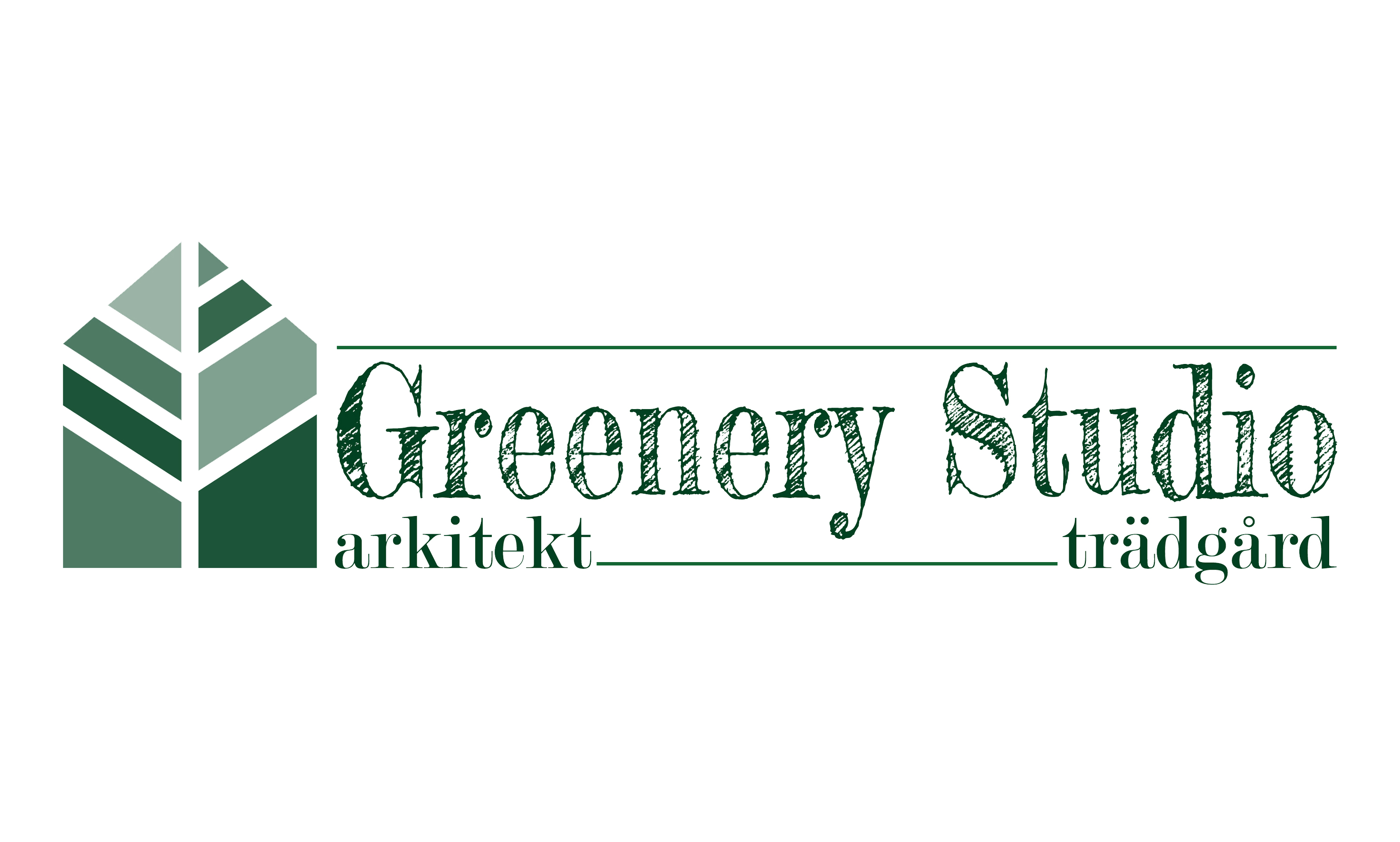 GREENERY STODIO FINAL LOGO