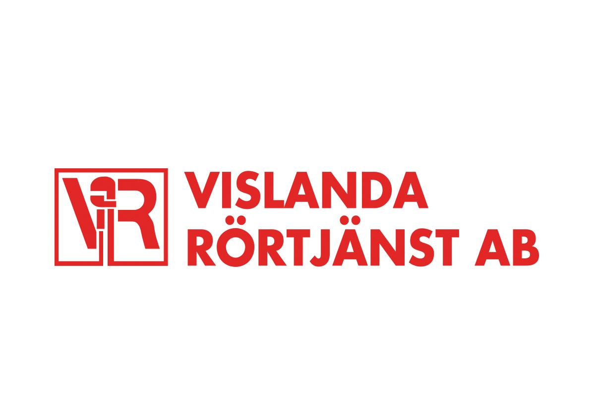 VISLANDA ROR 1200X800